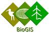 Zaproszenie na Forum BioGIS