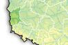 Związek Powiatów Lubuskich rozpoczyna pracę