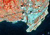 ESA publikuje pierwsze obrazy z nowego Sentinela