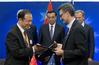 Chiny i Europa łączą siły dla teledetekcji środowiska