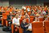 Podsumowanie szkolenia dotyczącego wykorzystania ASG-EUPOS