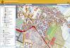 Portal mapowy Łomży