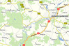 Kolejna aktualizacja danych mapowych