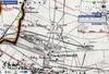Mapa z 1883 roku w ORSIP