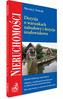 Nowa publikacja na temat decyzji o warunkach zabudowy
