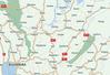 Mapy TomToma obejmują kolejne kraje