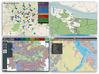 Oceń kandydatów do tytułu Internetowej Mapy Roku