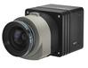 Nowe lekkie kamery Phase One