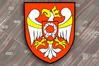 Powiat szamotulski zleca modernizację EGiB