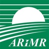 """ARiMR zapowiada konferencję """"GIS w rolnictwie"""""""