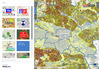 Przetestuj kujawsko-pomorski geoportal