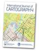 Międzynarodowa Asocjacja Kartograficzna z własnym czasopismem