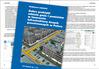 Dobre praktyki dla gmin i powiatów