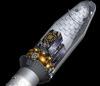 Kolejne starty satelitów GNSS za pasem