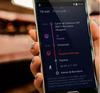 Nowe funkcje w aplikacji HERE dla Androidów