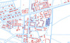 Ciąg dalszy dostosowania EGiB w dwóch dolnośląskich powiatach