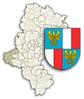 Powiat raciborski zamawia system do obsługi Wydziału Geodezji