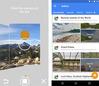 Zrób własną panoramę Street View na smartfonie