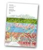 Poznaj nowy atlas Tatr
