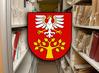 Powiat limanowski informatyzuje zasób