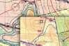 Kto wykona mapy hydrograficzne?