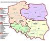 7,6 mln zł na cyfryzację dokumentacji geodezyjnej
