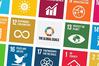 ONZ: informacja geoprzestrzenna warunkiem zrównoważonego rozwoju