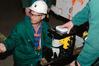 Innowacyjny system przetestowany w polskiej kopalni