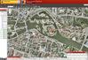 Nowa ortofotomapa stolicy Dolnego Śląska w sieci