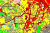 Smart city musi mieć GIS