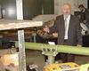Niepewna przyszłość opatowskiego Muzeum Geodezji. Placówka apeluje o pomoc