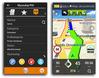 MapaMap z nowym interfejsem dla smartfonów i tabletów
