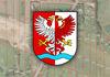 Powiat drawski modernizuje EGiB