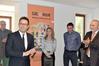 Geoline otwiera nowe biuro w Warszawie