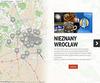 Odwiedź nieznany Wrocław