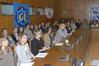 Konferencja PTIP: o kształceniu geomatyków i zastosowaniu GIS