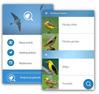 Nowoczesna lekcja przyrody z aplikacją GISgraphu