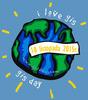 Toruń: Dzień GIS-u po raz szesnasty