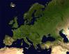 Ruszył europejski portal danych