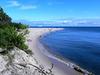 Hydrografia w znowelizowanej ustawie o obszarach morskich RP