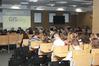 Kieleckie uczelnie wspólnie świętowały GIS Day