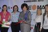 Warszawa: wspólne obchody GIS Day