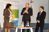 Obchody GIS Day 2015 w Katowicach