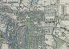 Duża aktualizacja Archiwum Map WIG