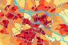 Wrocław udostępnia dane demograficzne