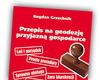 Nowa książka Bogdana Grzechnika już w przedsprzedaży!