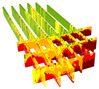 Geostatystyka w 3D dzięki nowemu narzędziu Esri