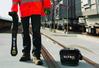 Leica prezentuje nową serię wykrywaczy