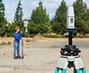 Nowy odbiornik GNSS w ofercie Pomiar24.pl