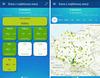 Monitoruj jakość powietrza na smartfonach
